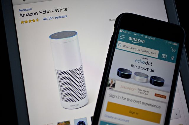 What Amazon's Echo Snag Can Teach Entrepreneurs
