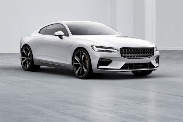 This Year Geneva Motor Show Goes Beyond Halo Cars And Concepts - Major car shows