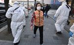 SKOREA-China-health-virus
