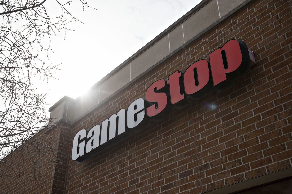 Hedge Fund Maplelane Is Clawing Way Back From GameStop Losses