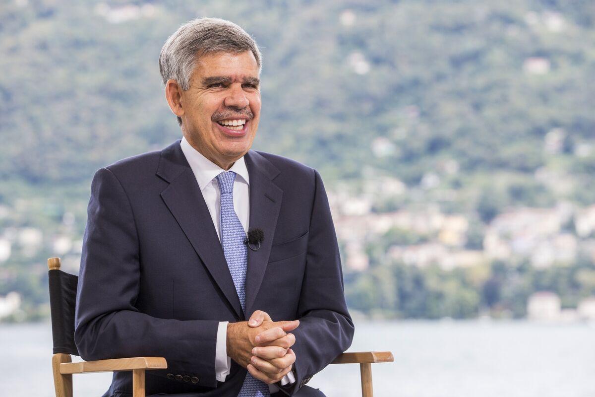 Barclays Adds Board Members From Soros Fund, Pimco Veteran