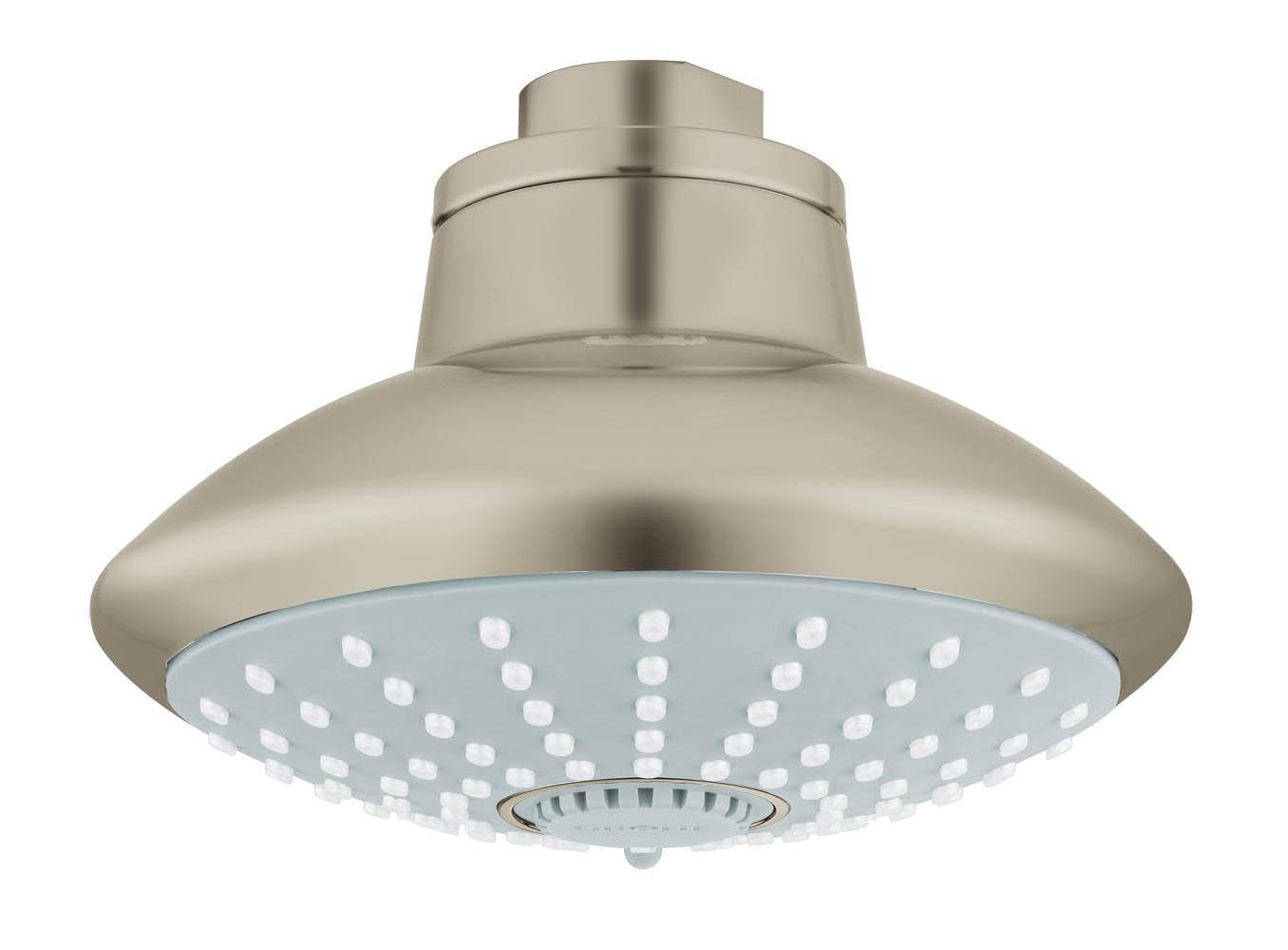 Best Shower Heads: High Pressure, Rain Shower, and Eco Friendly ...