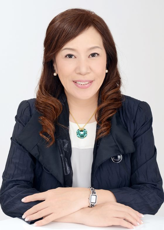 Japan Urged to Push Pension Funds to Adopt ESG Principles