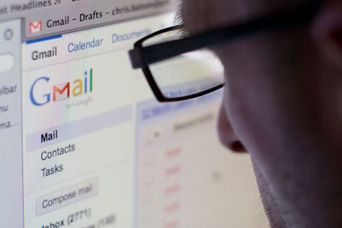 Google's Legal Defense Ignores Its Own, Longtime Privacy Promises