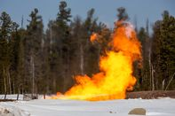Russia's Gazprom PJSC Expands its 'Power of Siberia' Pipeline
