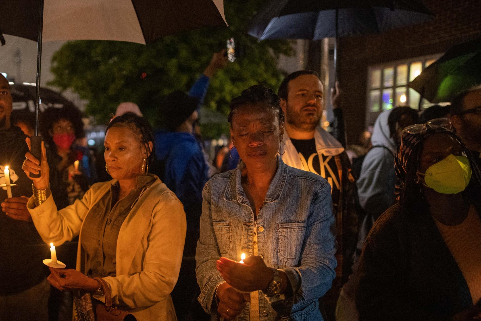 Tulsa Race Massacre Centennial Events