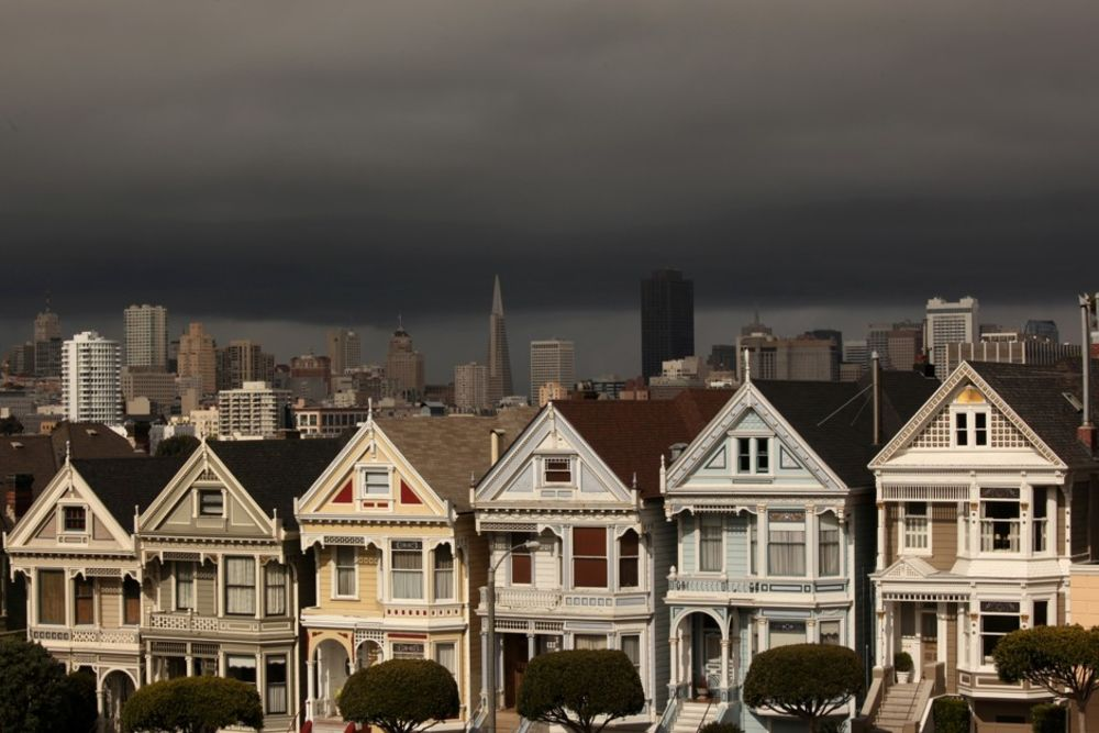 Rentberry A San Francisco Startup Wants To Turn Housing Rental Applications Into An Ebay Style Auction Bloomberg