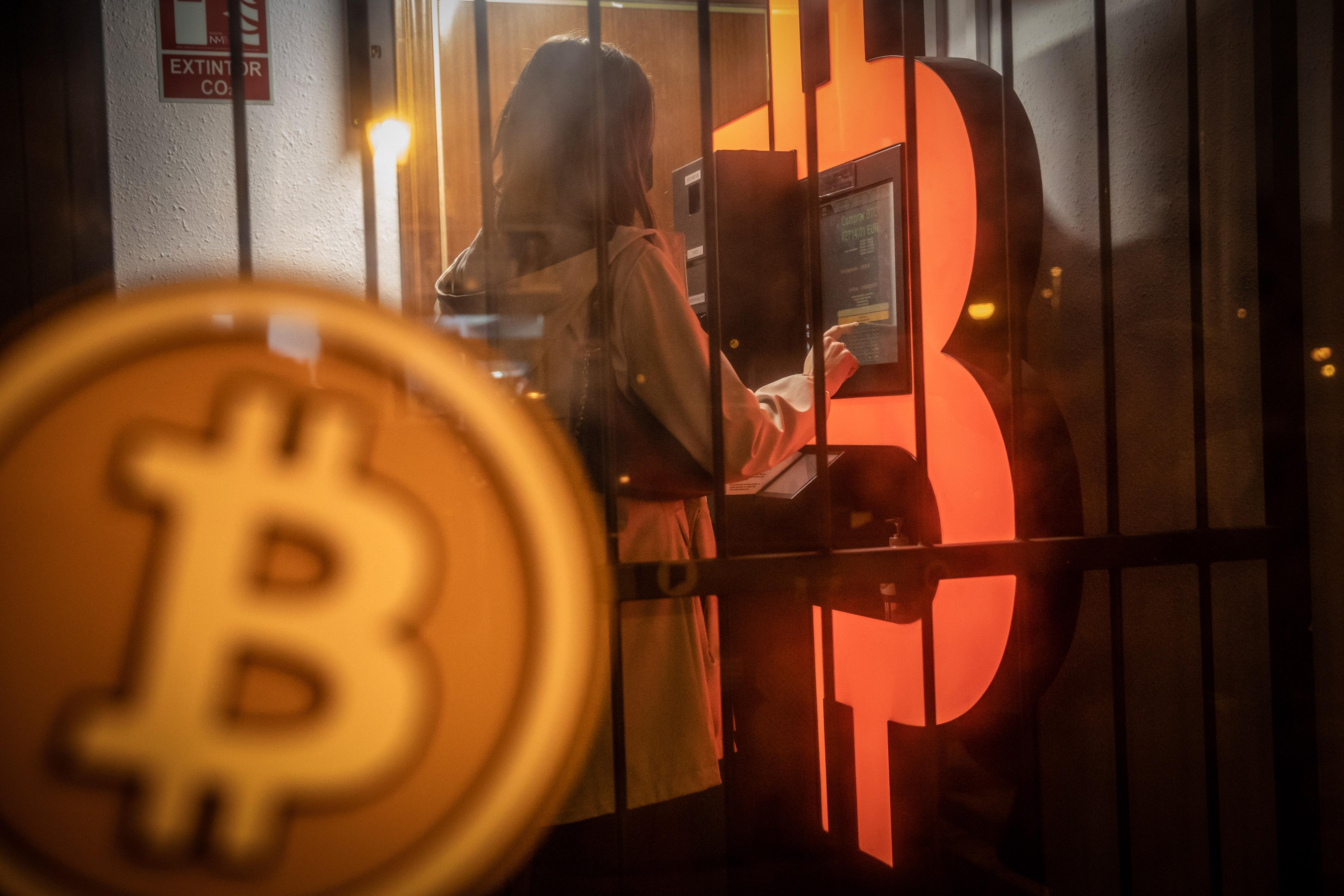 bitcoin jövő bloomberg ticker)