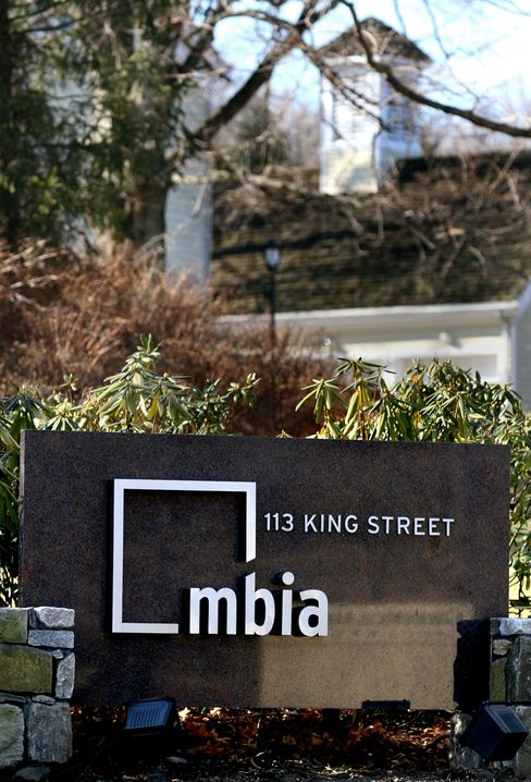 Bank of America Loses Evidence Ruling in MBIA Suit