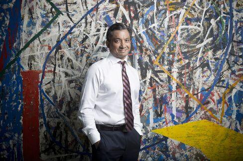Hunters Investments Ltd. Founder Atikrai Chatikavanij Interview