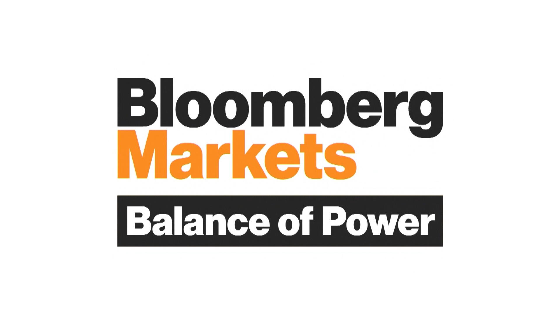 f01ced715 https   www.bloomberg.com news videos 2018-05-01 today-s-hottest ...