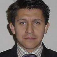 Esteban Duarte