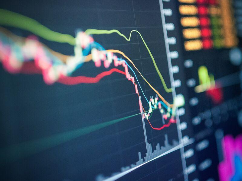 Bloomberg Markets - Bloomberg