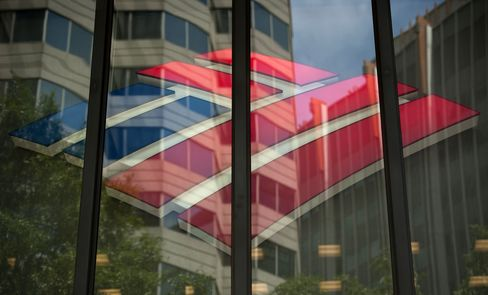 BofA Said to Shift U.S. Property Reviews to India