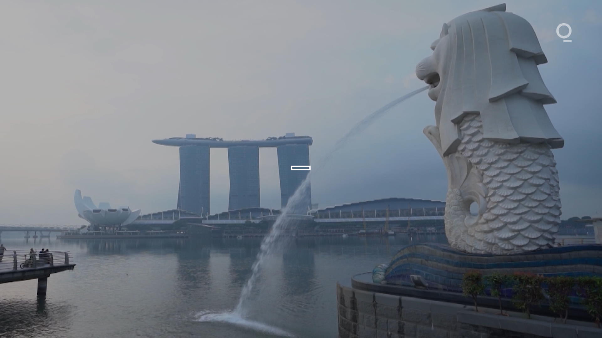 Why Singapore's Hedge Funds Train Teens thumbnail