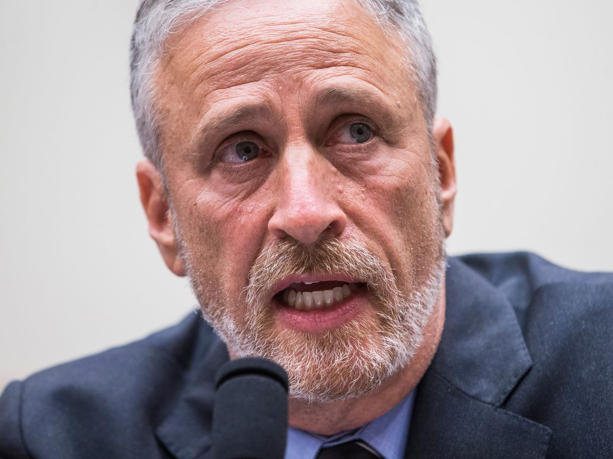 Cop Museum Bondholders Hoping for Rescue by Billionaire or Jon Stewart