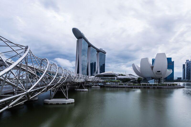 Ausgezeichnet Primary 1 Chinesische Arbeitsblatt Singapur Bilder ...