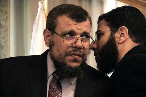 Khaled Alam Eldin