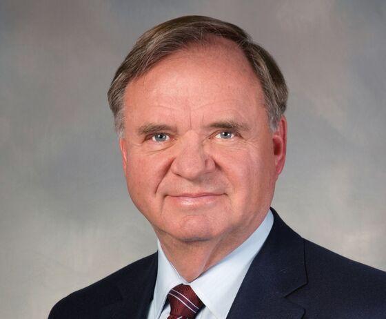 Boss of $49 Billion Funds Touts Santa Fe as N.Y. Alternative