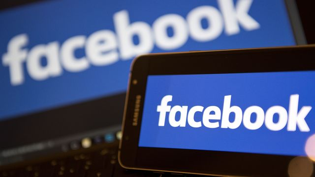 Fake News, Trump and the Pressure on Facebook: QuickTake Q&A