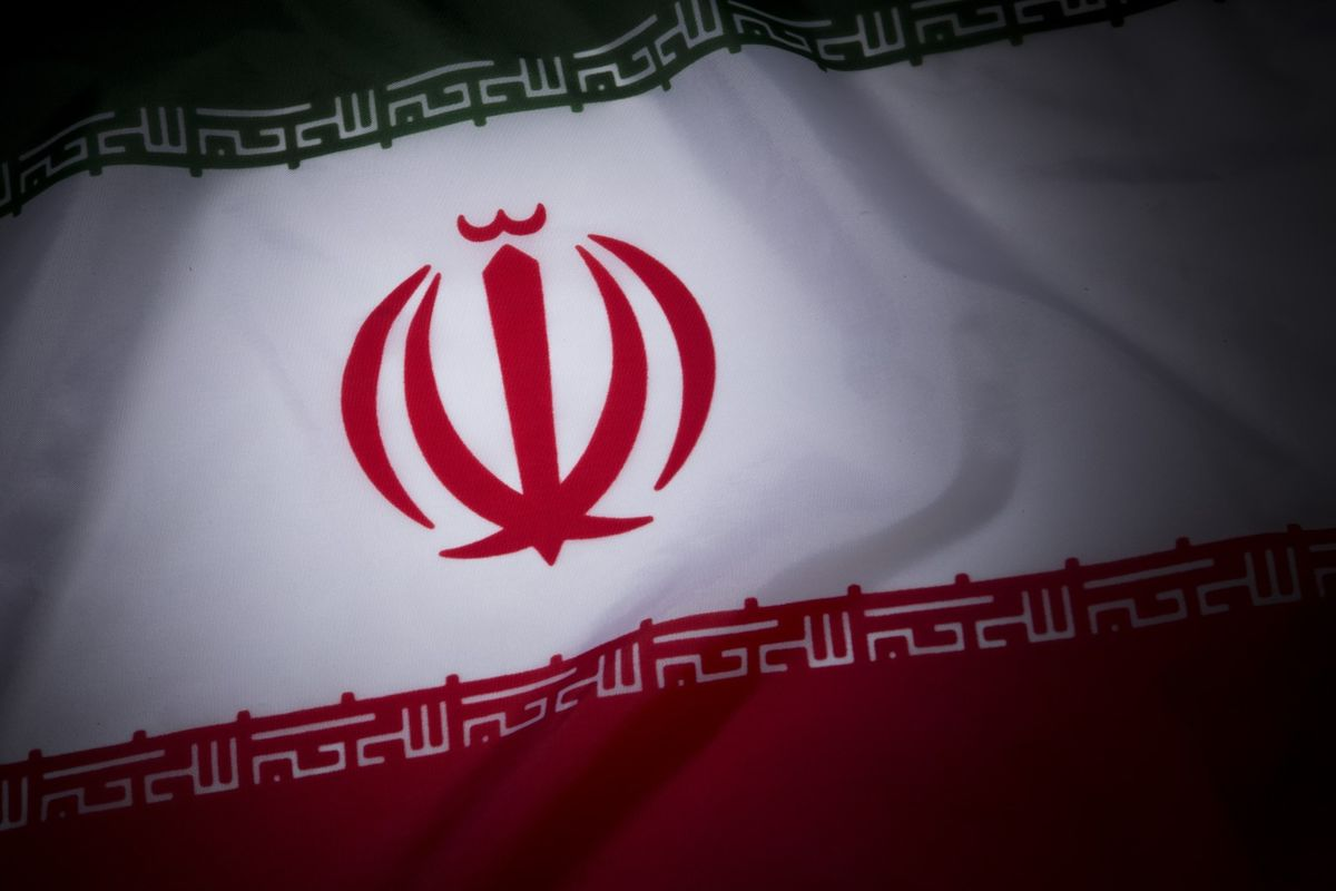 Israeli Ship Attacked After Iran Vows Revenge, Arabiya TV Says