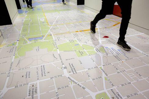 1480637032_google map