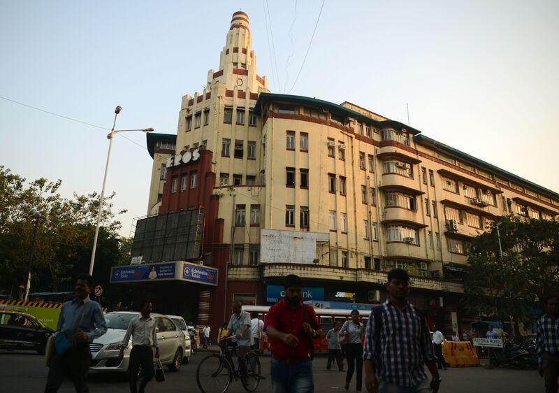 DOUNIAMAG-INDIA-ARCHITECTURE-HERITAGE-ARTDECO