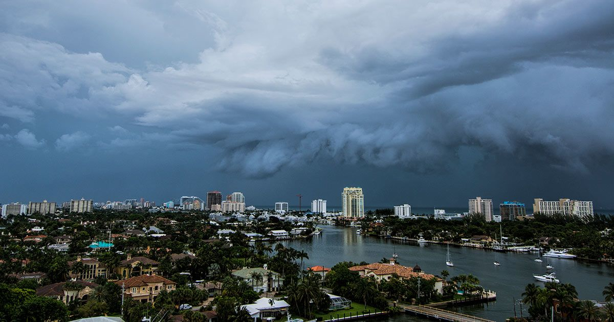 Florida Homeowners' Insurance coverage Premiums Are Set to Grow to be Extremely High-priced