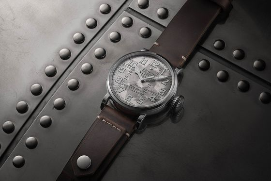Five Timepieces to Look For at the Biggest Watch Show of the Year