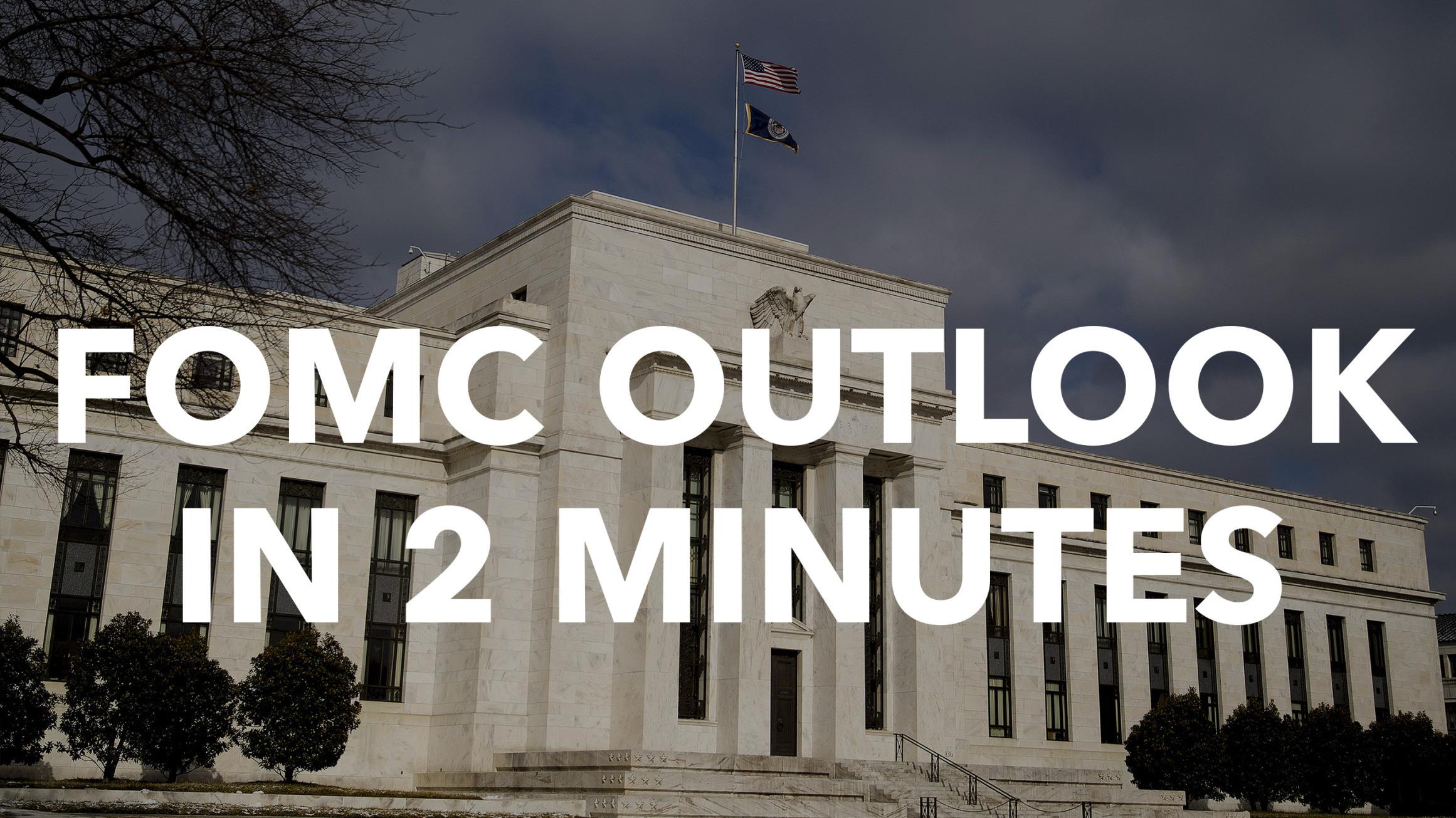 https://www bloomberg com/news/videos/2015-07-24/the-outlook-for