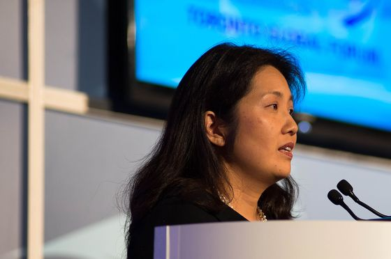 Banks Need 'Radical Transparency,' Citi Exec Says: Summit Update