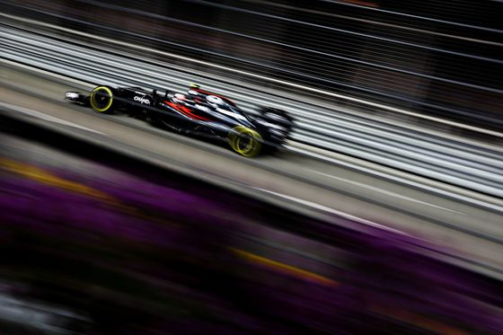 Ares Makes $1 Billion Wager on Sports From MLB to Formula One