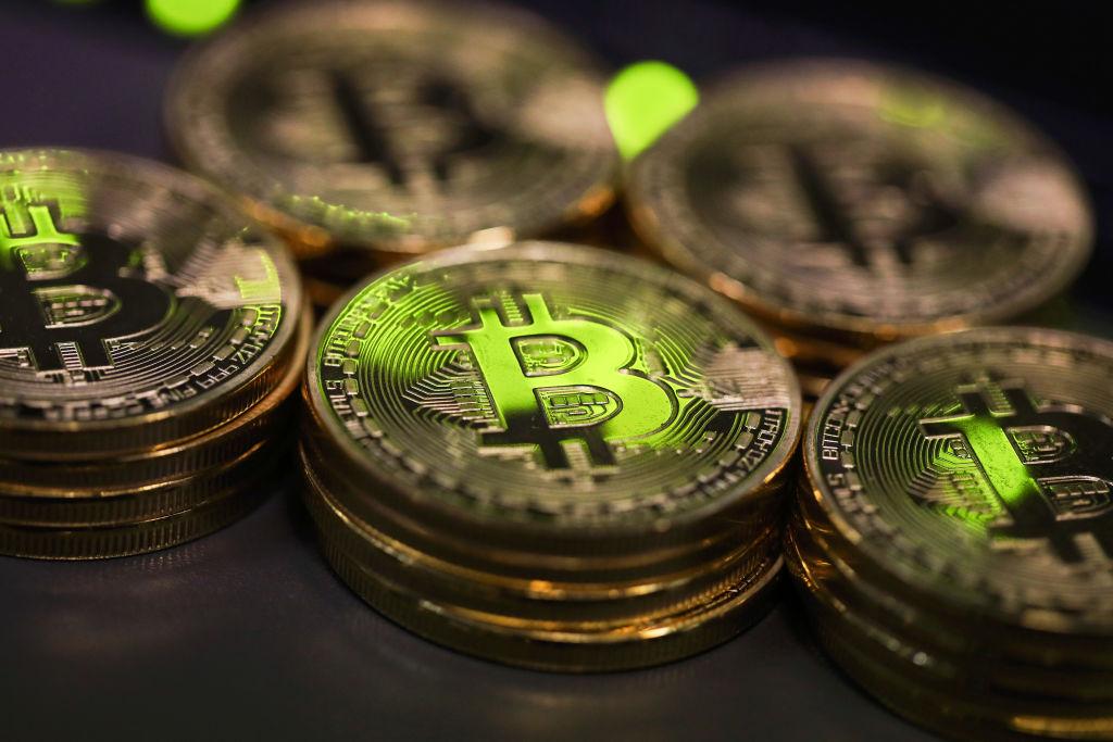 goldman sachs operațiunea de tranzacționare bitcoin)