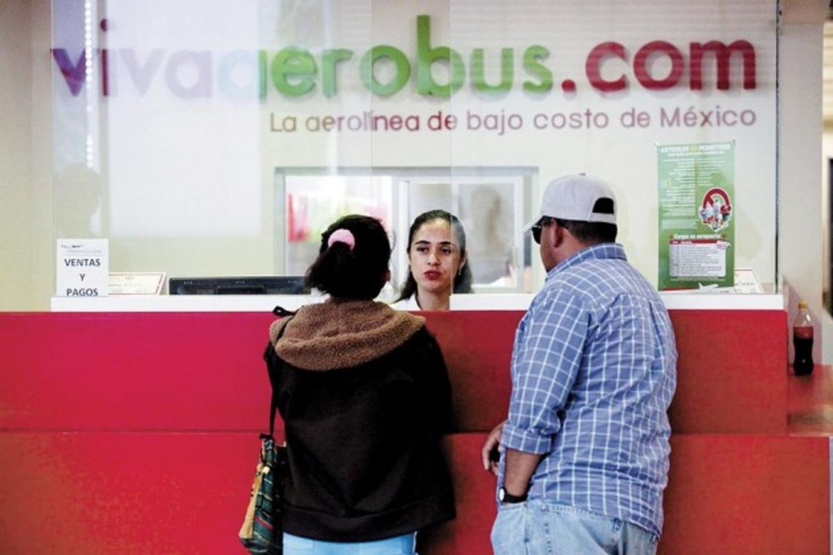 Can the 'Ryanair of Latin America' Cobble Together a Region?