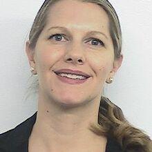 Lauren Etter