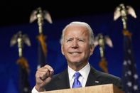 relates to Biden Win Could Lift Tech Volatility, Says RBC's Wu Silverman