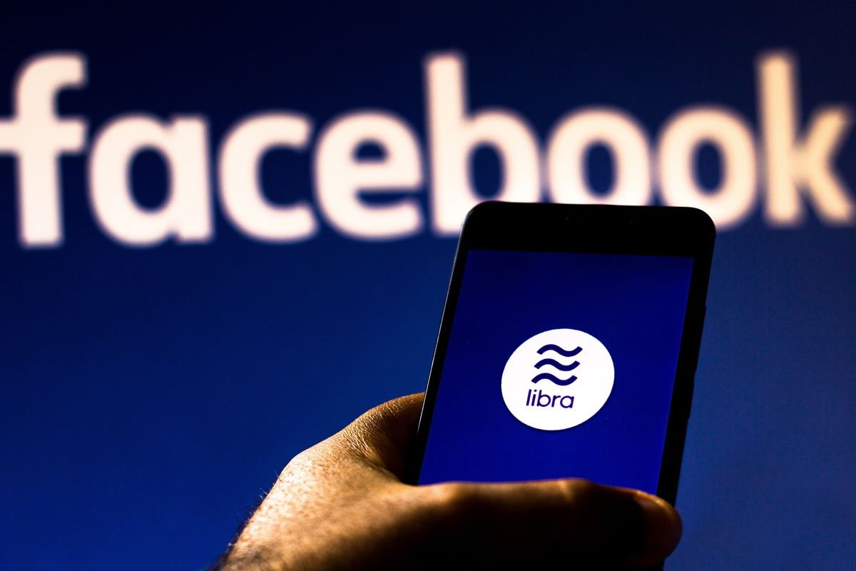 Facebook's Obstacles in Europe Mount as Germany Opposes Libra