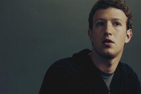 How Mark Zuckerberg Hacked the Valley