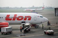 Lion Air Co-Founder Rusdi Kirana Stands Firm on Canceling $22 Billion Boeing Jet Orders