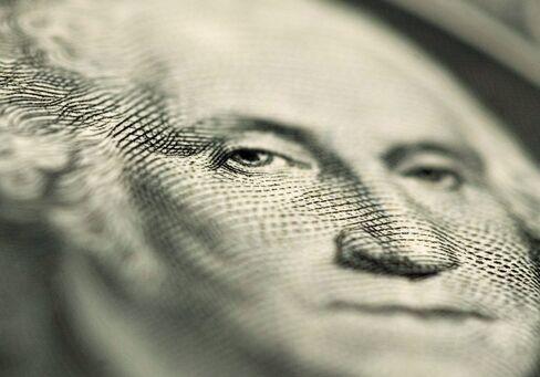 Bullish, Bearish Economy Forecasters Agree on Strong Dollar
