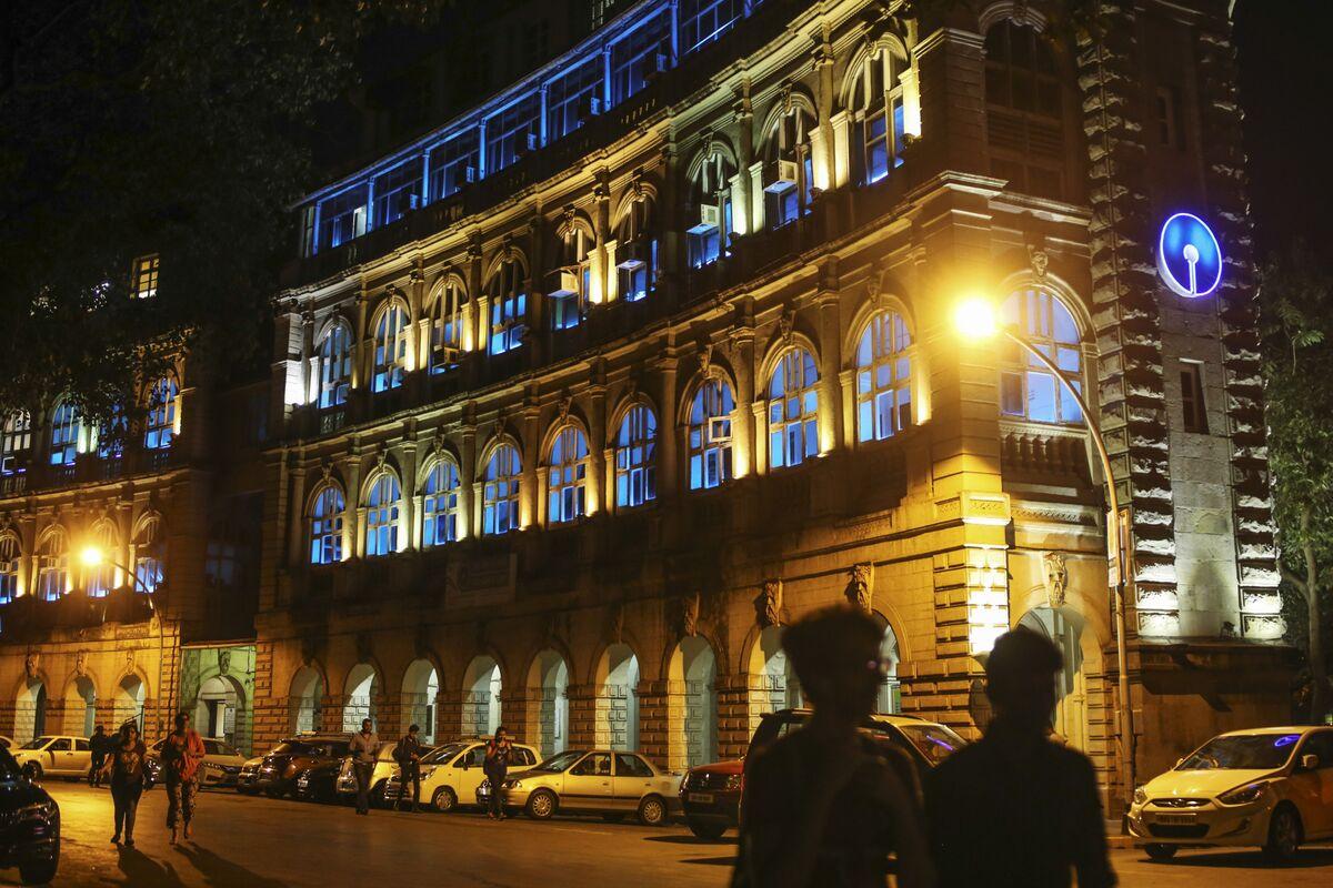 $3.6 Billion in Hidden Bad Loans Spotlight Indian Banking Stress