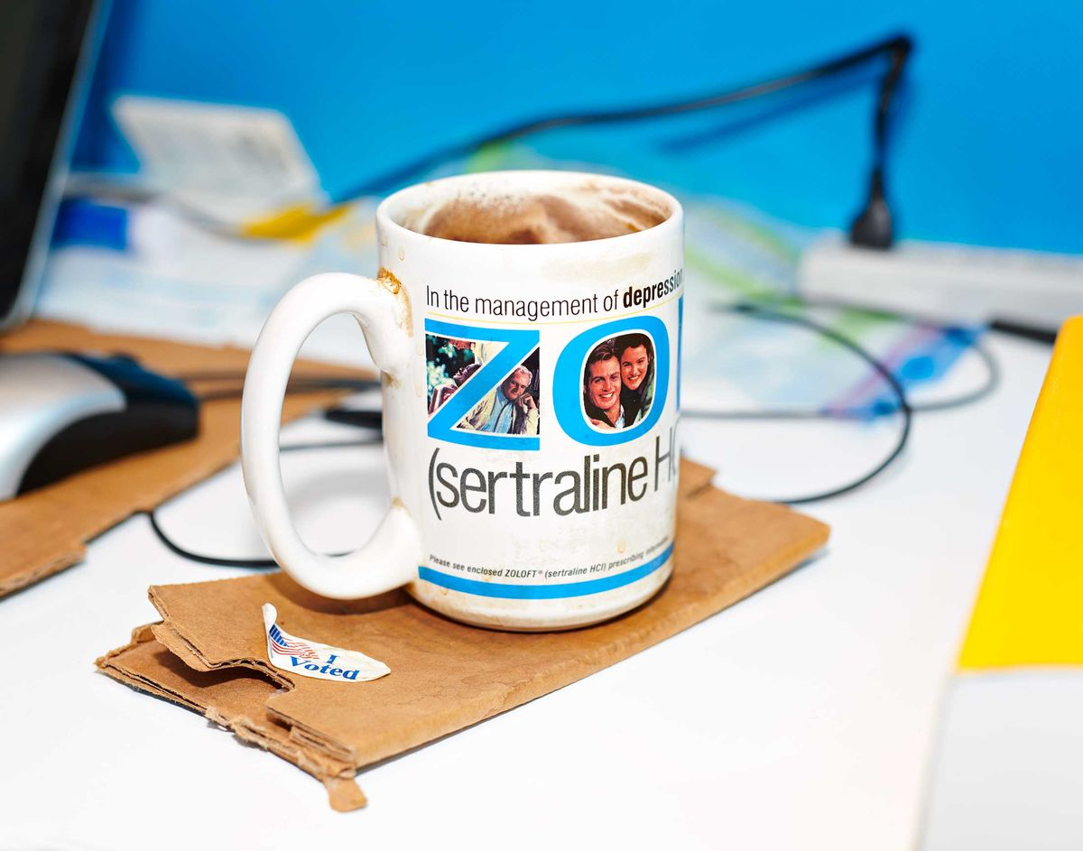 63ece8bf531 relates to Germ-Killing Brands Now Want to Sell You Germs. Whitlock's mug  ...