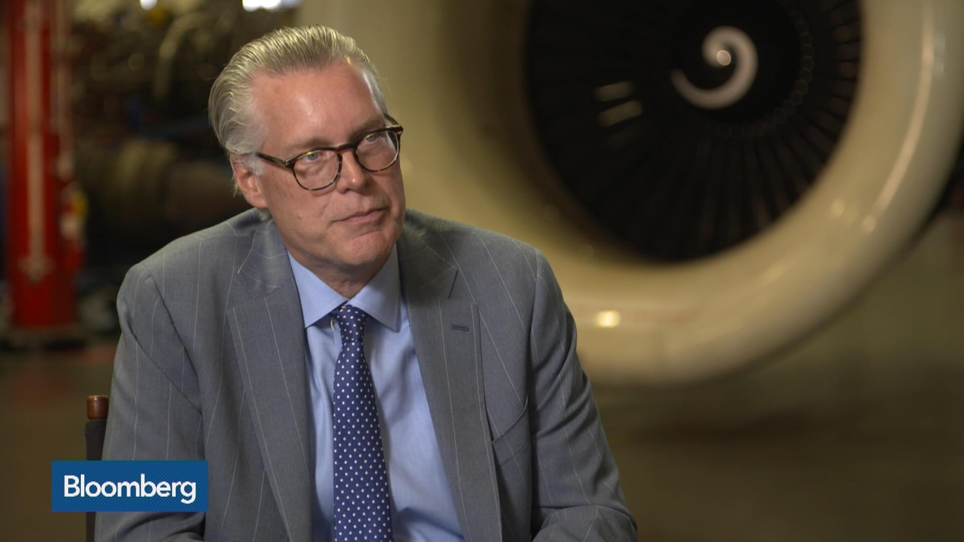 Boeing deepens jetliner job cuts as risk of sales downturn looms bloomberg - Boeing Deepens Jetliner Job Cuts As Risk Of Sales Downturn Looms Bloomberg 31