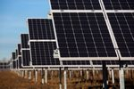 relates to 米上場の太陽光パネル銘柄が大幅高-世界最大手は中国需要回復見込む