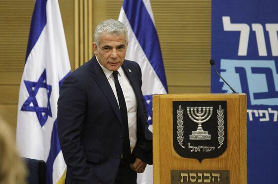 Netanyahu's Assault on Virus Brings Claims of 'Dictatorship'