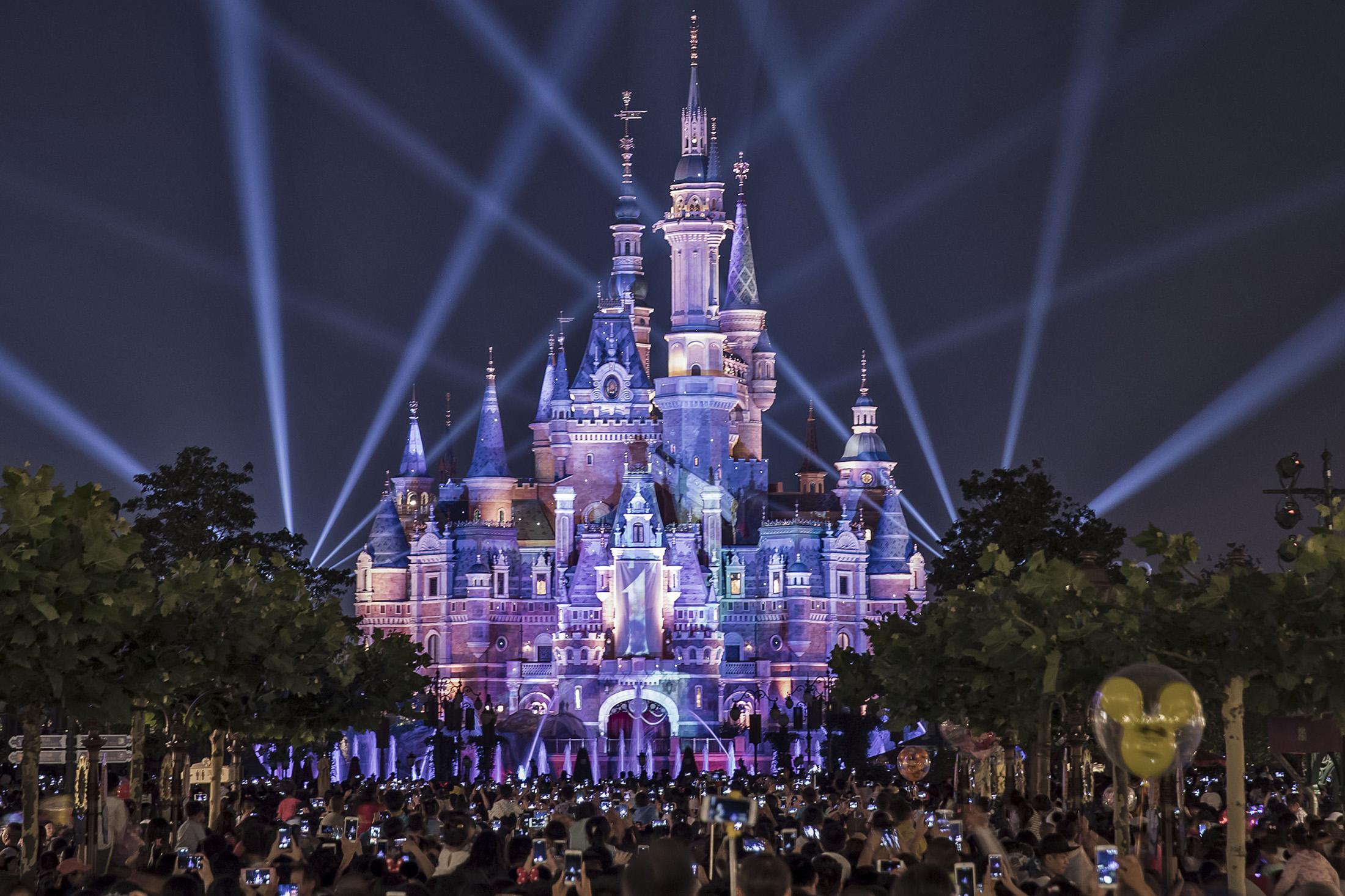 Disnew York Stock Quote Walt Disney Cothe Bloomberg Markets
