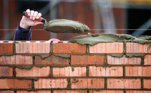 1471432698_bricks-construction-uk