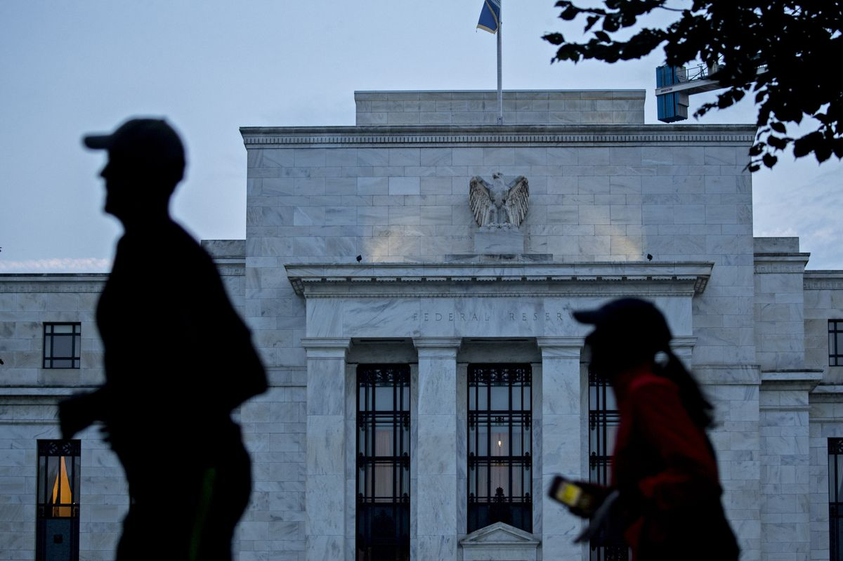 Fed Might Shed Clues on Debate Around Rate Cut: Minutes Preview