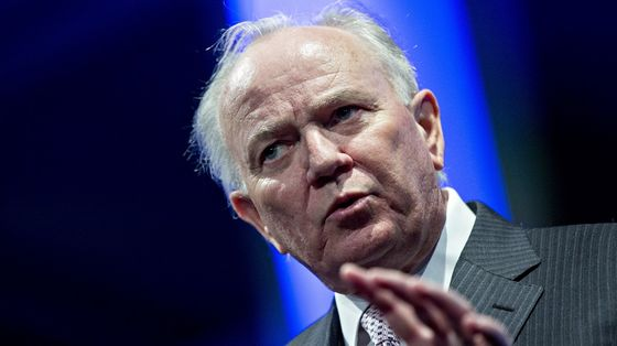 AutoNation Profit Hits Record on Demand Rebound; Shares Gain