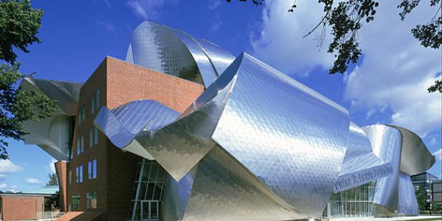 Best College Return on Investment: Ohio